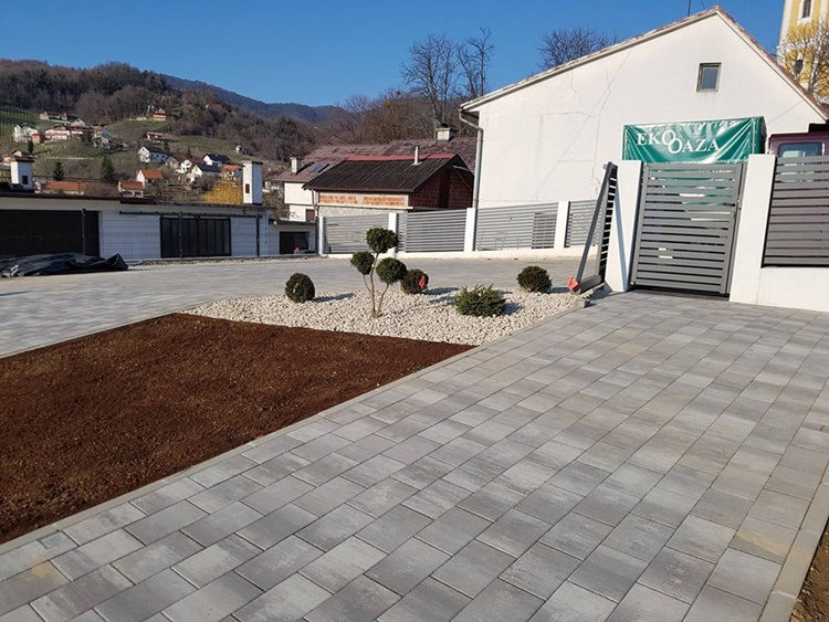 Hortikulturno_uredenje_dvorista_07
