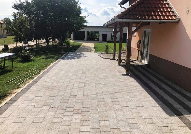 tlakavci_zemljani_radovi_uredjenje_okolisa_hortikultura_oaza_03