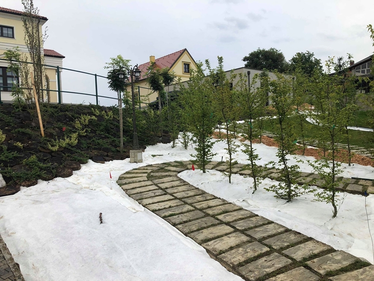 vrtna_staza_geotekstil_sjecka_uredjenje_okolisa_hortikultura_oaza_02