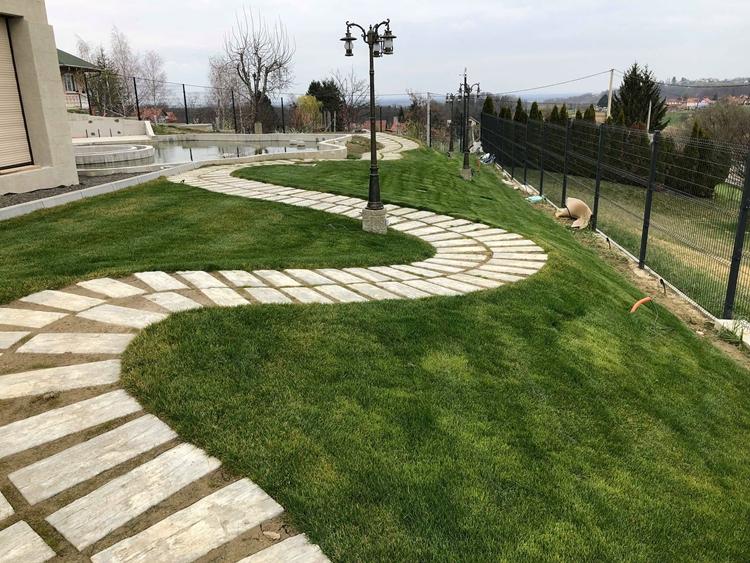 vrtna_staza_travnjaci_uredjenje_okolisa_hortikultura_oaza_06
