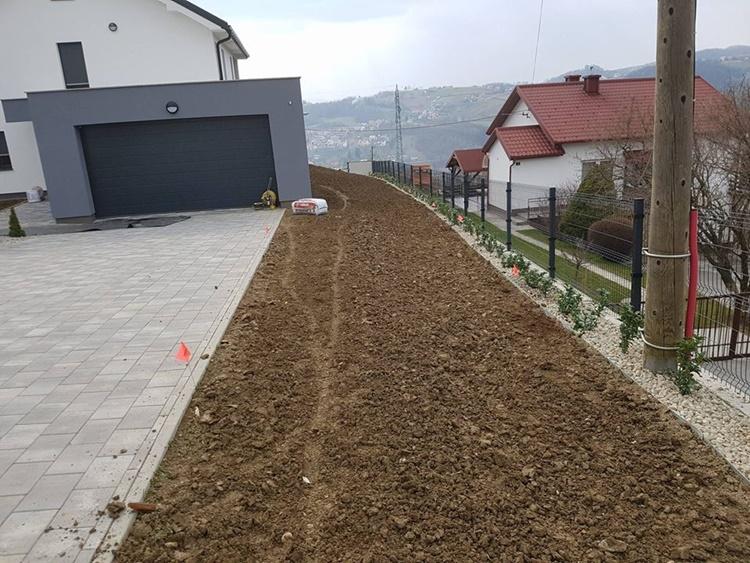Hortikulturno_uredenje_dvorista_011