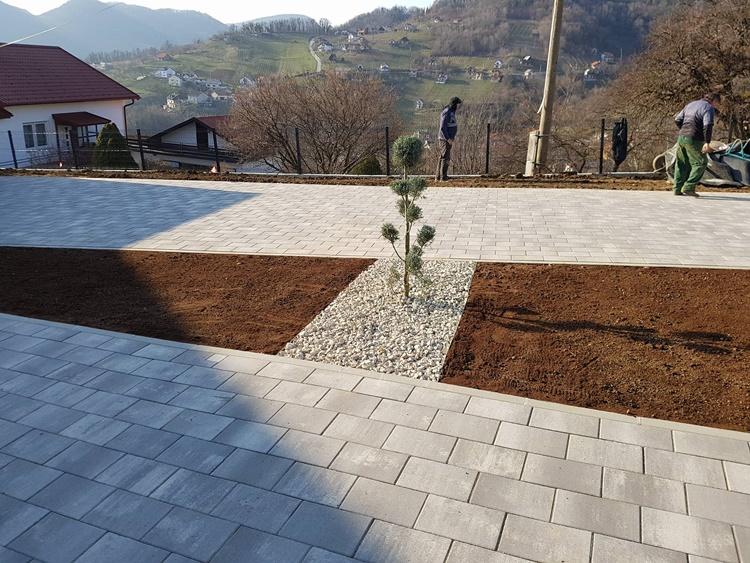 Hortikulturno_uredenje_dvorista_012